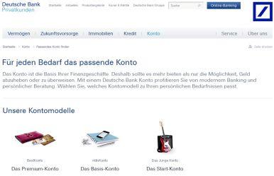 Deutsche Bank Ec Karte.Deutsche Bank
